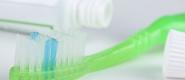 歯ブラシ.bmp