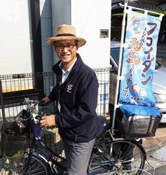 new自転車5.JPG
